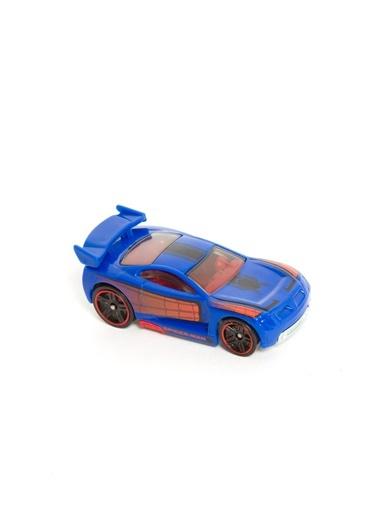 Arabalar & Araçlar-LC Waikiki